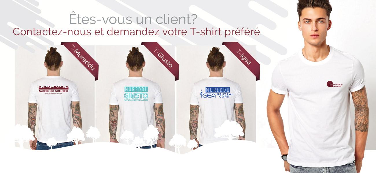 Slide_Tshirt_FRA