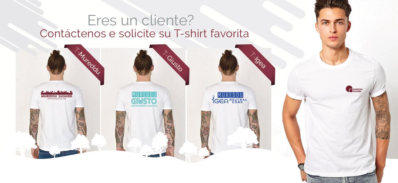 Slide_Tshirt_SPA