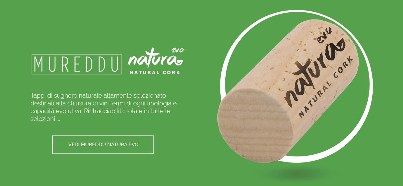 slide–NATURA-ITA