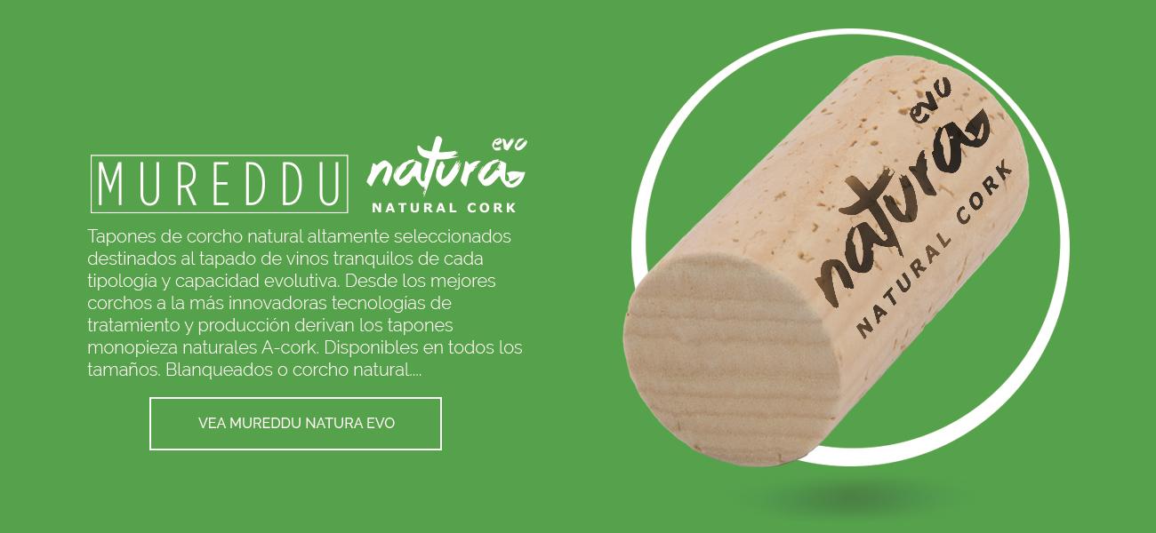 slide–NATURA-SPA