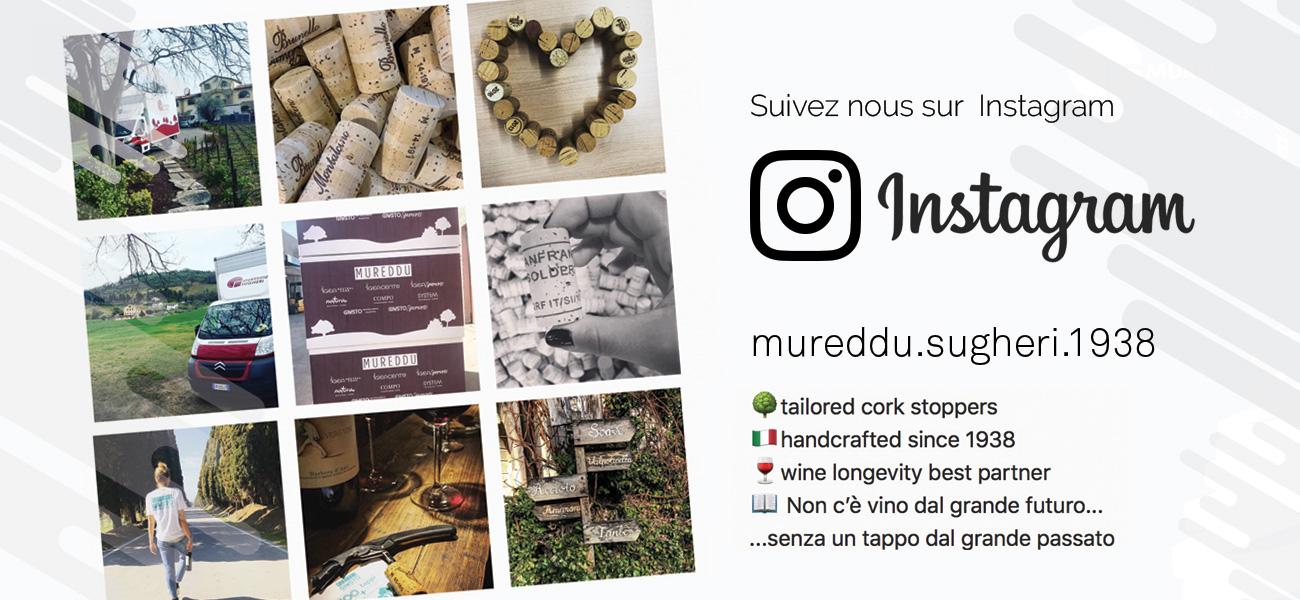 slide-instagram-fra
