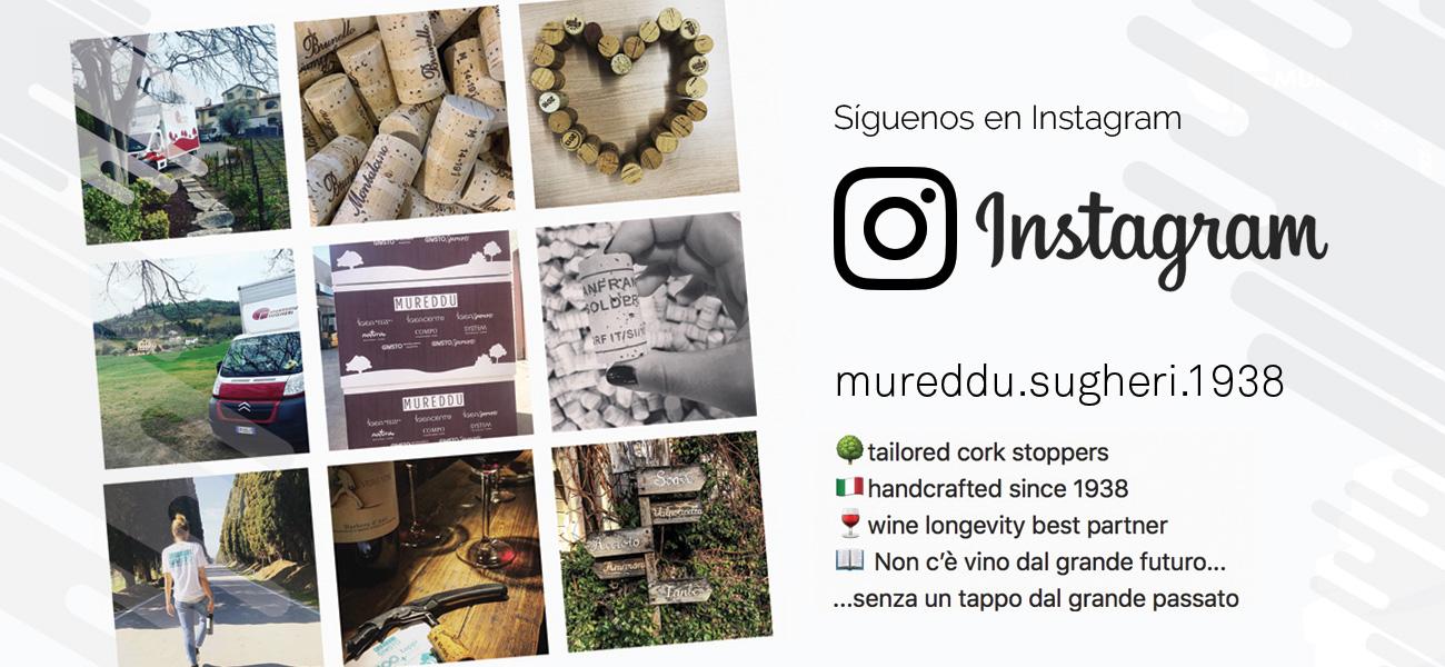 slide-instagram-spa