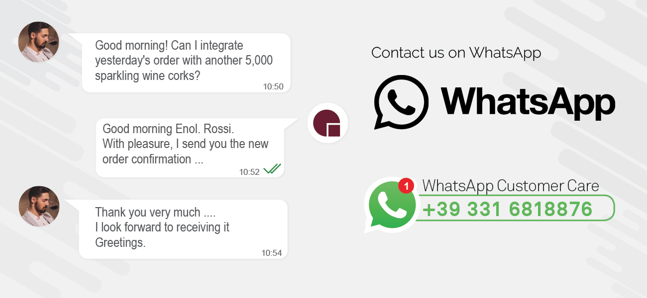 slide-whatsapp-eng-ok