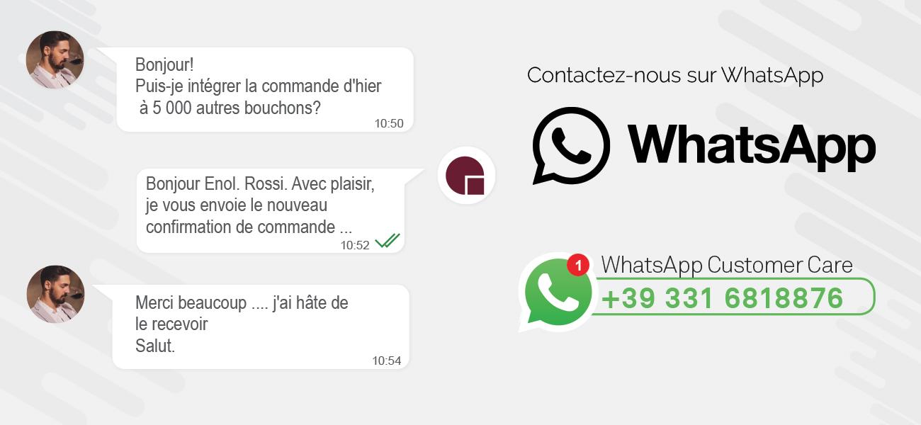 slide-whatsapp-fra-ok