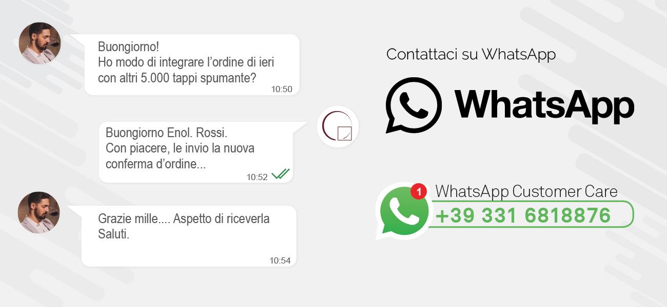 slide-whatsapp-ita-ok