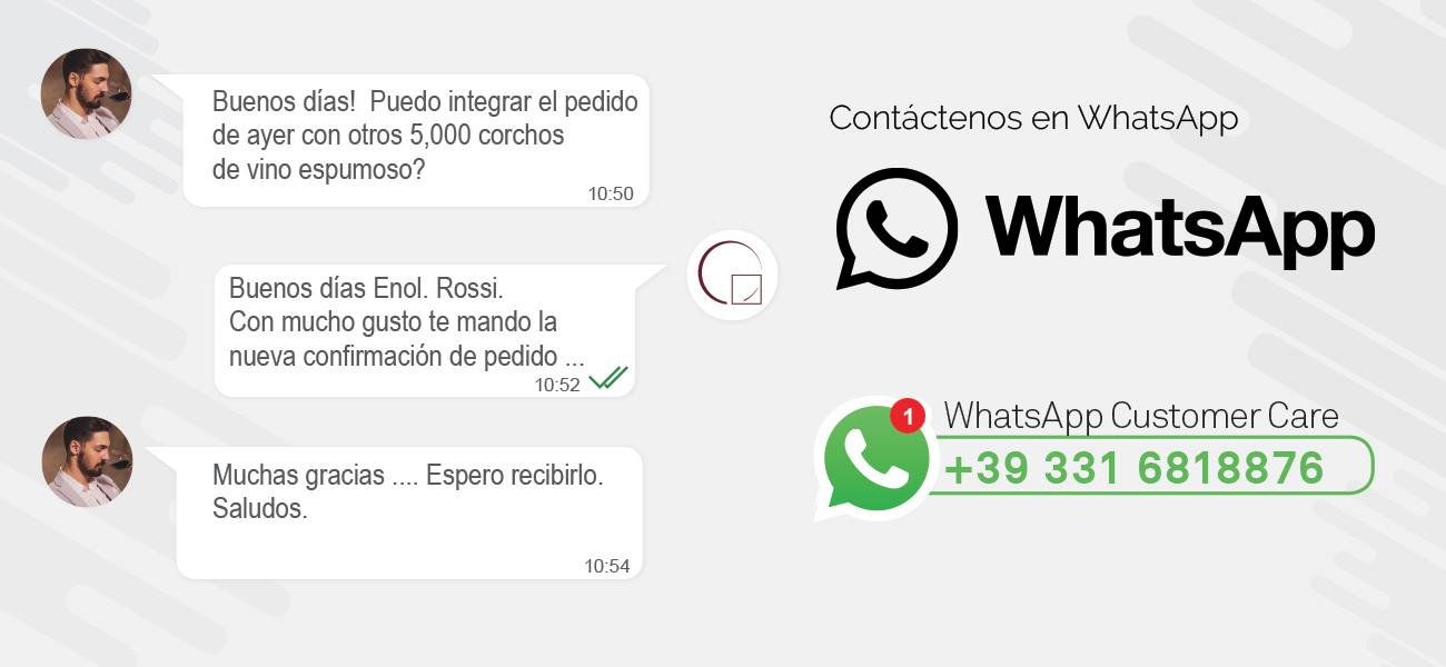 slide-whatsapp-spa-ok