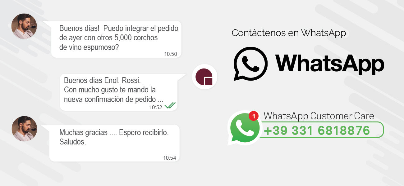 slide-whatsapp-spa-ok